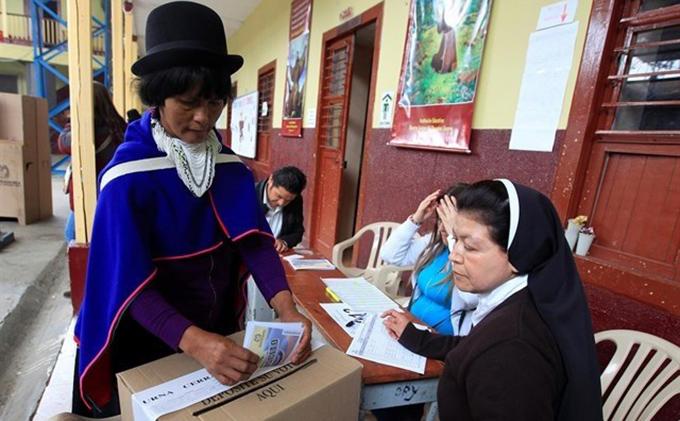 elecciones-colombia-farc