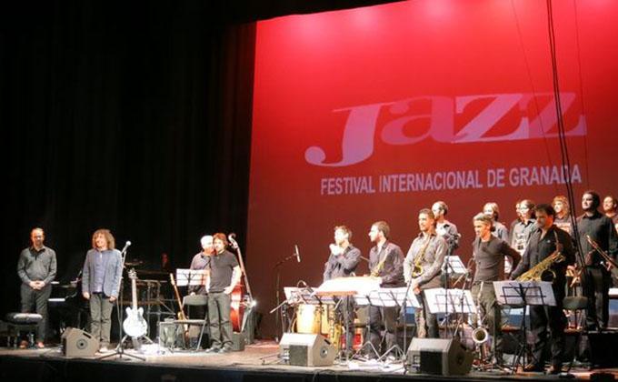 finalistas-composicion-festival-internacional-jazz_968915114_116581891_667x375
