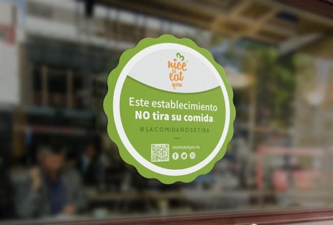 aplicacion-contra-el-desperdicio-de-comida