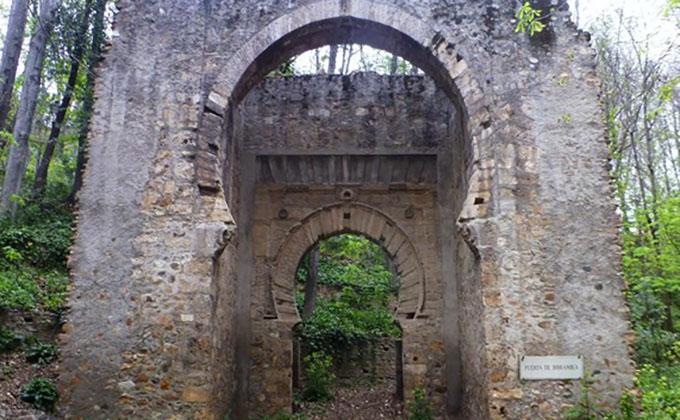 puerta-bibrambla