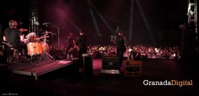 091-concierto-de-malagal-02