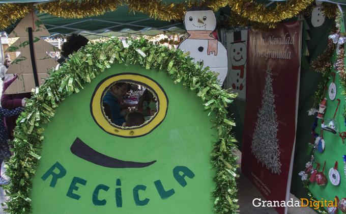 reciclaje-1