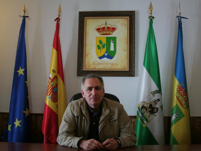 alcalde-capileira-jose-castillo