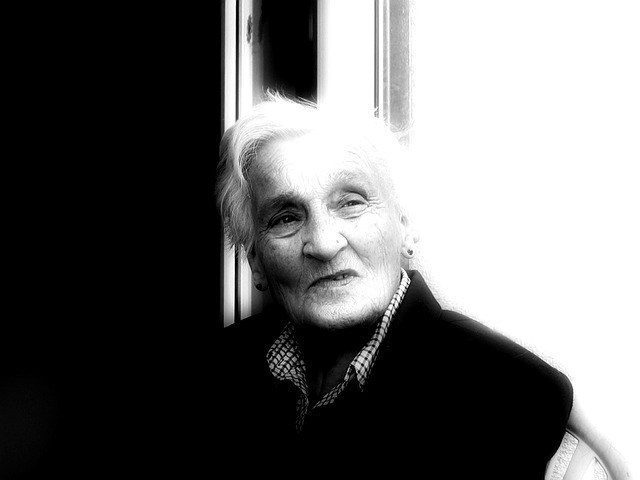 anciana-alzheimer