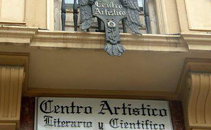 centro-artistico-literario-y-cientifico-granada