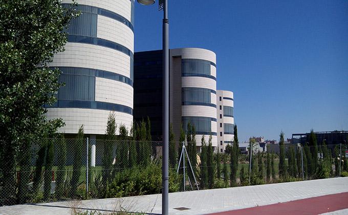 hospital-pts41