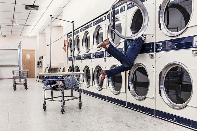 lavadoras-lavanderia