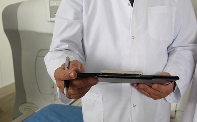 medico-hospital-salud
