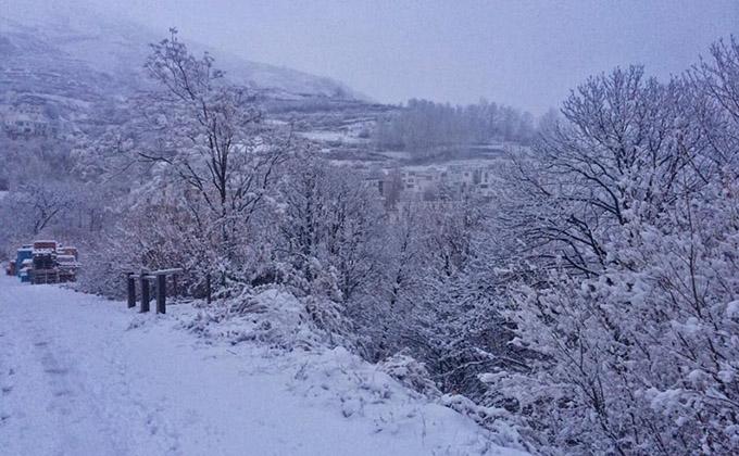 nieve-02