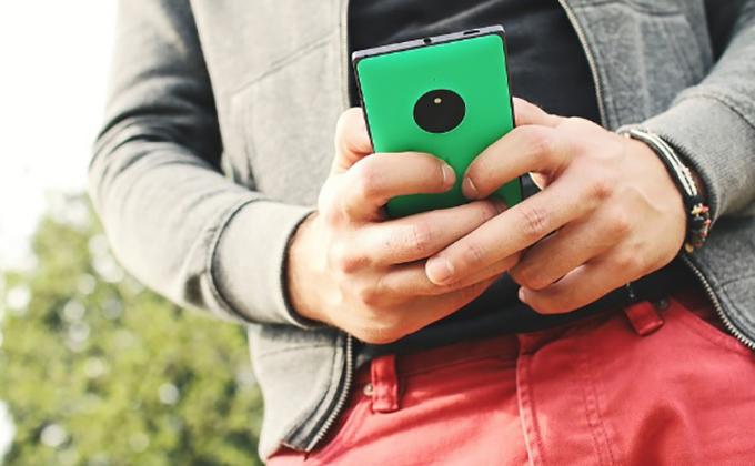 tecnologia-moviles-app