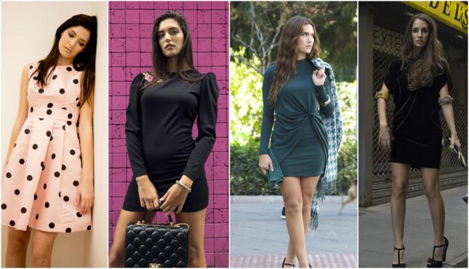4-vestidos-fondo-de-armario-la-guia-de-moda-granada-digital