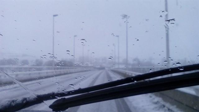 carretera-nieve-