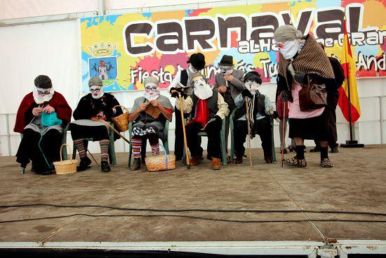 carnaval-alhama-de-granada