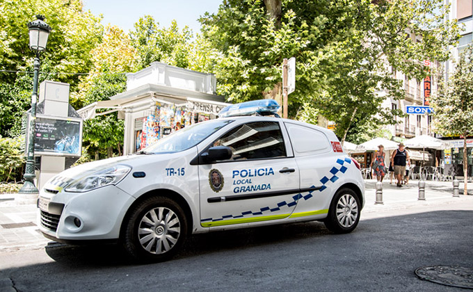 Policía-Local-21