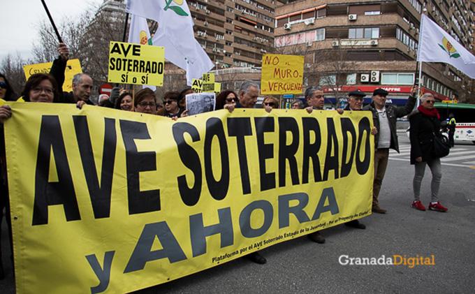 Manifestacion-AVE-Febrero-2017-marea-amarilla-20