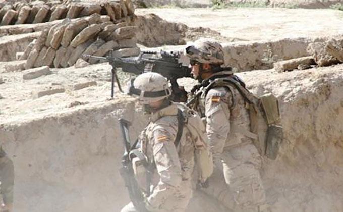 defensa-militares-espanoles-afganistan