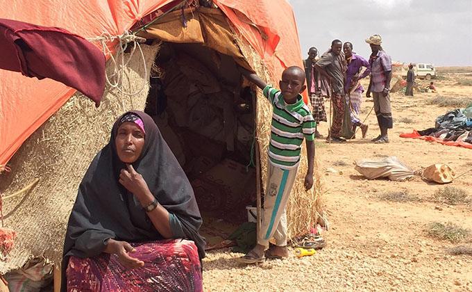 somalia-hamre-pobreza