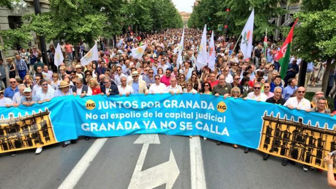 manifestacion-tsja-21-de-mayo