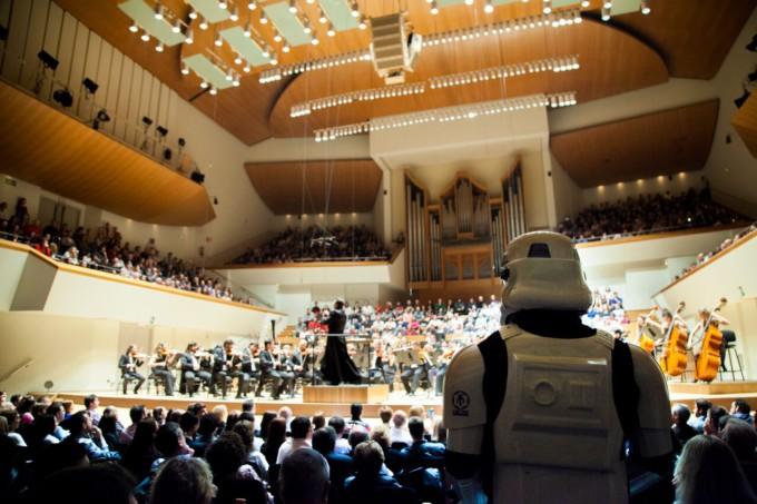 concierto-fso-star-wars