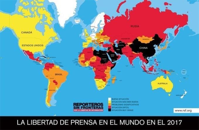 libertad-prensa-mundo-2017