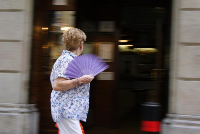 menopausia-señora-mujer