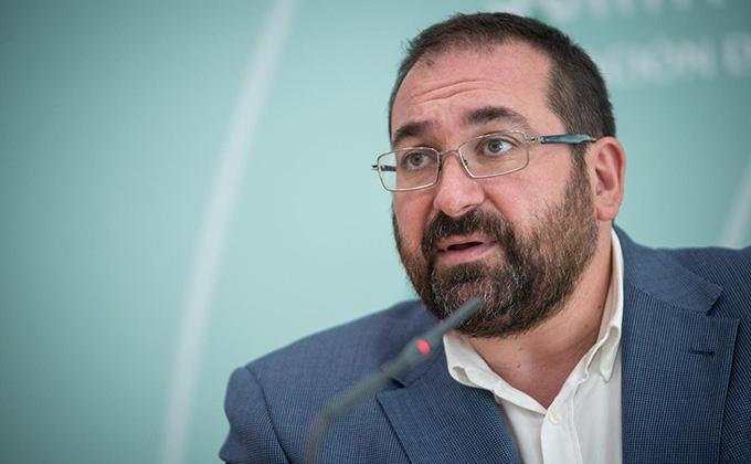 Germán González