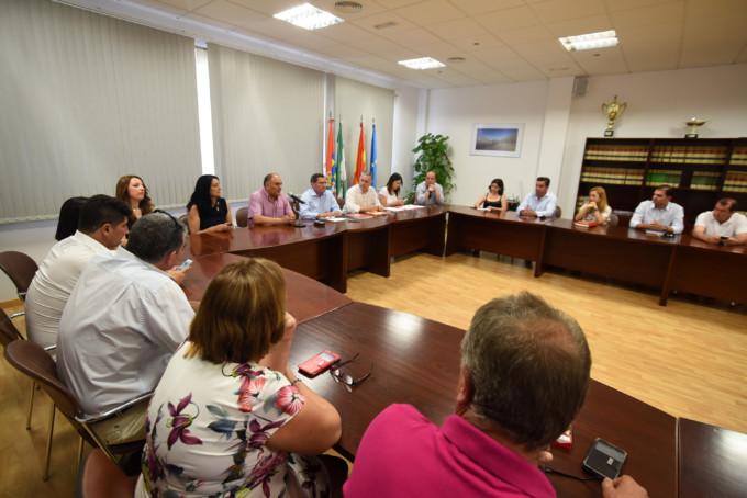 reunion-comarcal-granada-diputacion