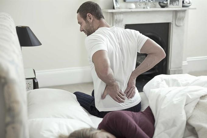 dolor-espalda-salud