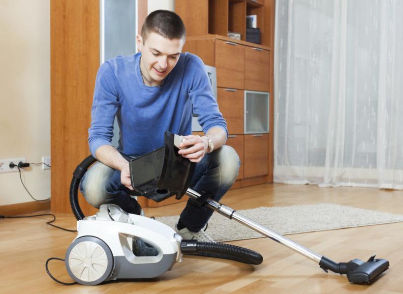 que-hacer-el-ayude-tareas-del-hogar-1