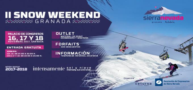 gala-deporte-blanco-snow-weekend