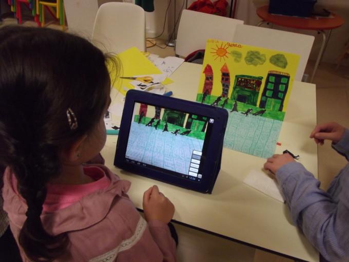 programacion-niños-cultura