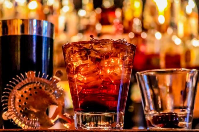 alcohol-3194824_960_720