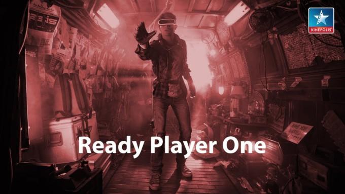 Los-7-guiños-principales-de-Ready-Player-One