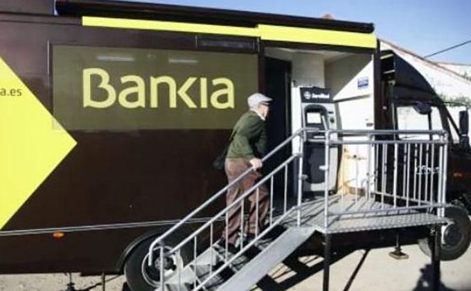 ofibus-bankia