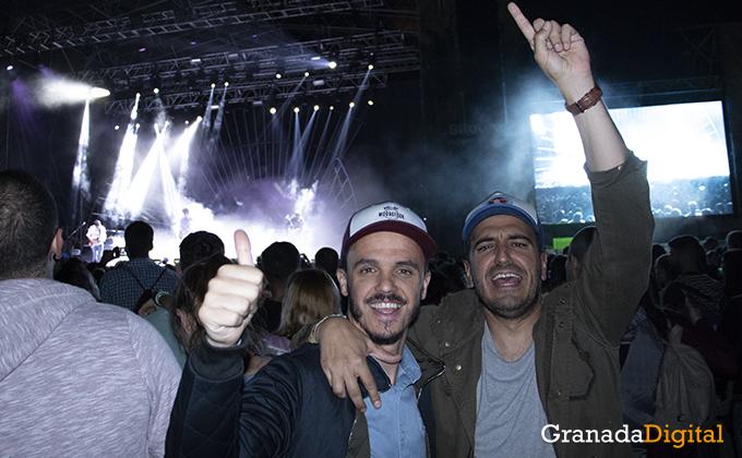 Bull festival 2018 gente 06