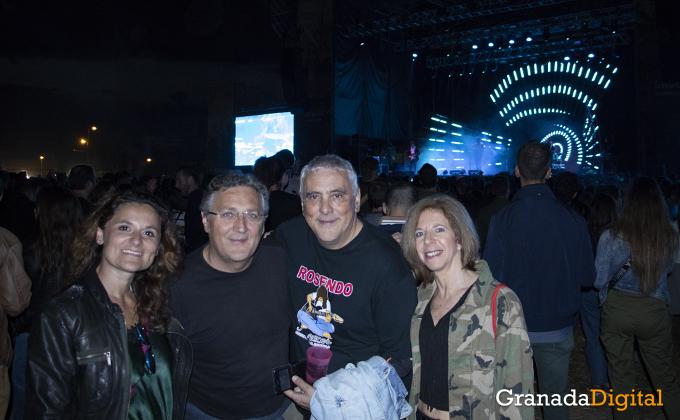 Bull festival 2018 gente 07