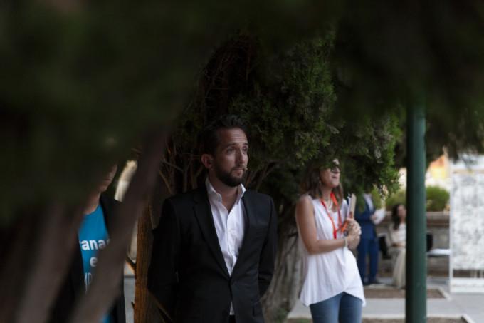 Granada Digital 15 Aniversario-104