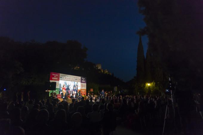 Granada Digital 15 Aniversario-122