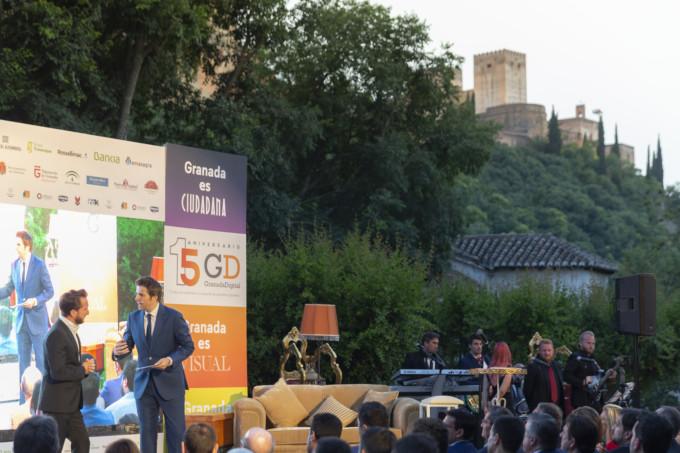 Granada Digital 15 Aniversario-2