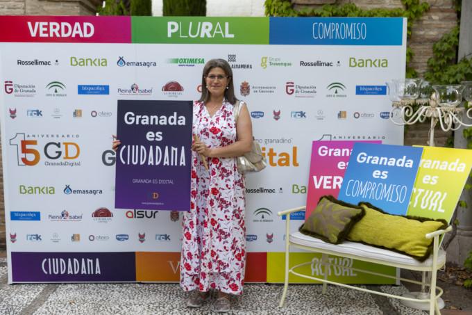Granada Digital 15 Aniversario-21