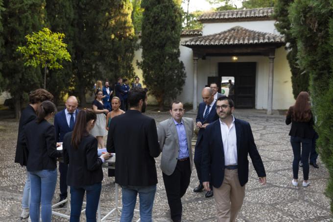 Granada Digital 15 Aniversario-23