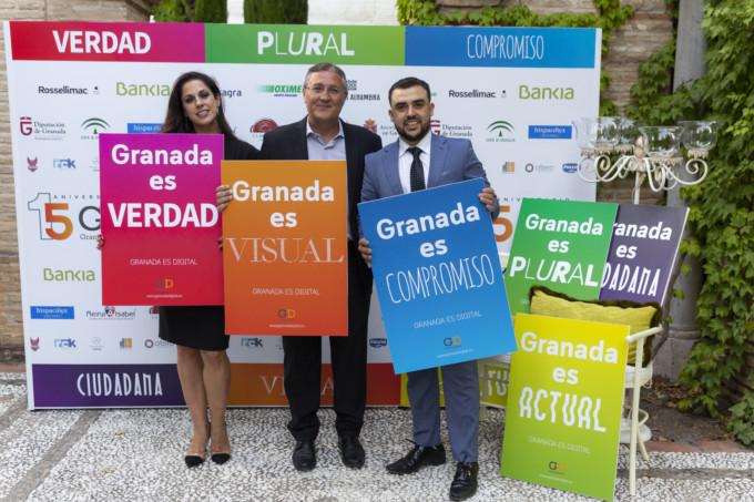Granada Digital 15 Aniversario-34