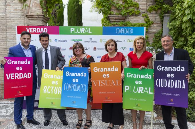 Granada Digital 15 Aniversario-40
