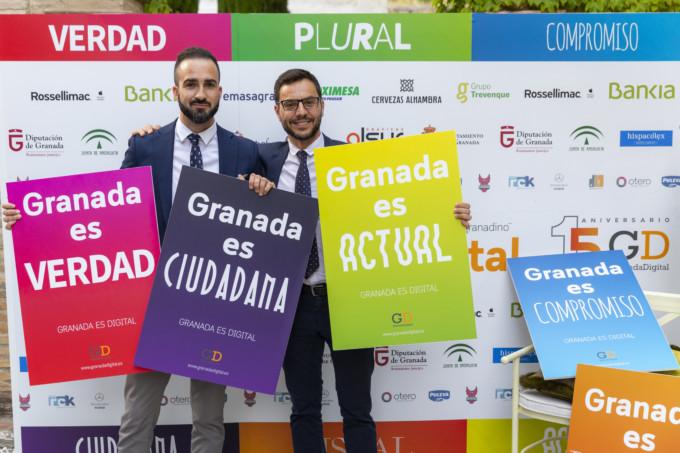 Granada Digital 15 Aniversario-41