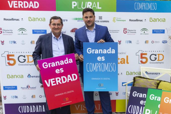 Granada Digital 15 Aniversario-51