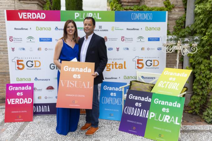 Granada Digital 15 Aniversario-53
