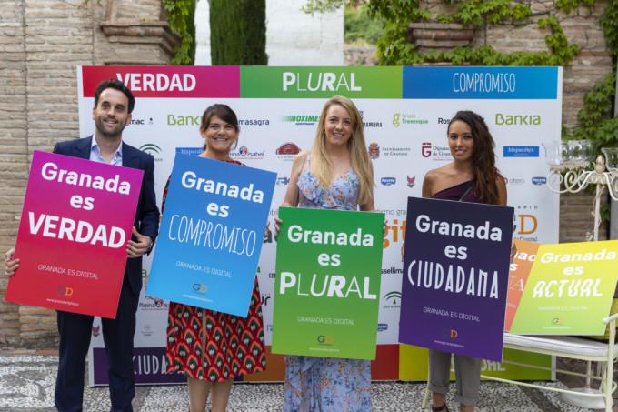 Granada Digital 15 Aniversario-55