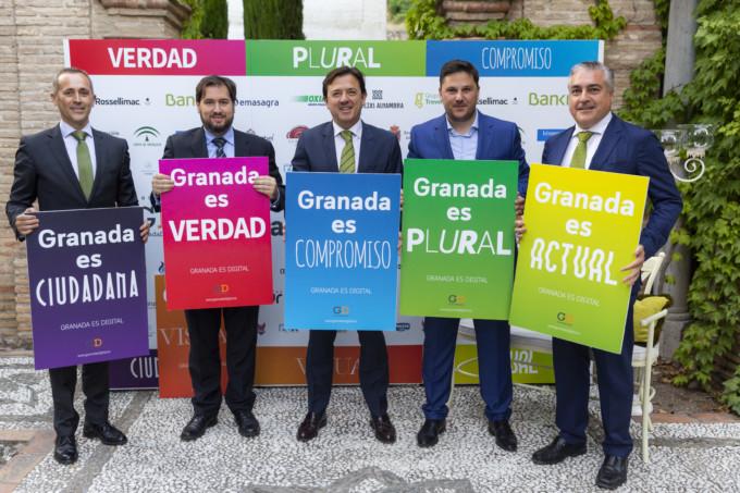 Granada Digital 15 Aniversario-77