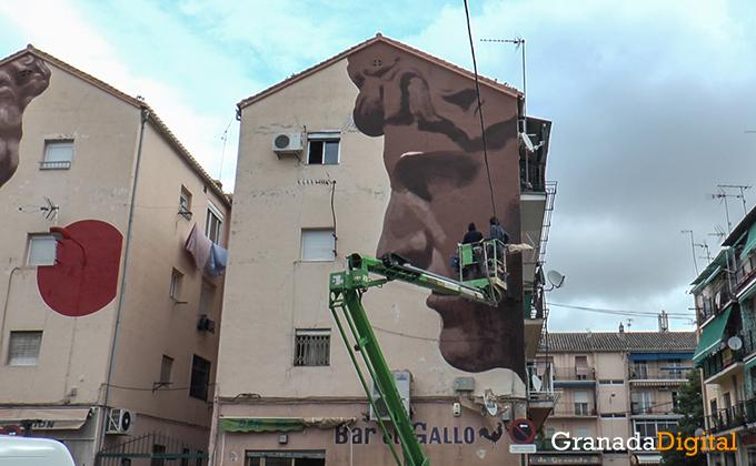 grafiti-chana-14 copia