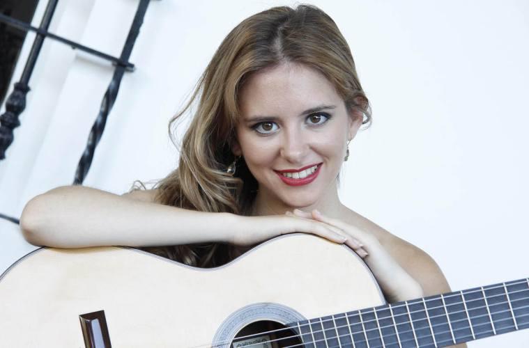 mabel-millan-brouwer-classical-guitar